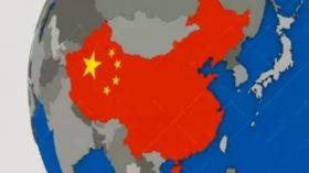 চীন ছাড়ছে সনি, টয়োটা, প্যানাসনিক, কেসিও: বাংলাদেশের হাতছানি