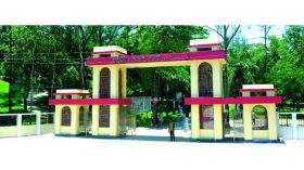 প্রাণের স্পন্দন এমসি কলেজ এবং নরপশুদের কুকীর্তি