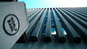 বাংলাদেশকে ১৭শ কোটি টাকা ঋণ দিচ্ছে বিশ্ব ব্যাংক