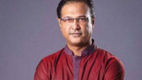 আ'লীগ ছাড়া দৃশ্যমান রাজনৈতিক কোন দল নাই: আসিফ আকবর