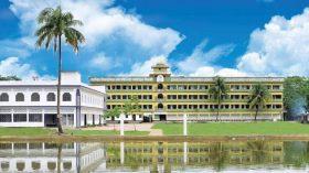 ঐতিহ্যবাহী জামিয়া গহরপুরের ৬৪তম মাহফিল আগামীকাল