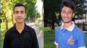 নোবিপ্রবি সাংবাদিক সমিতির নির্বাচন অনুষ্ঠিত: সভাপতি আঃ রহিম সম্পাদক মাইনুদ্দিন