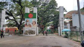 ভারতে করোনা; দুই সপ্তাহের জন্য সীমান্ত বন্ধ, তবে পণ্যবাহী যানবাহন চলবে
