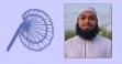 ইউপি নির্বাচন: বরিশাল সদরের জাগুয়ায় হাতপাখার প্রার্থী বেসরকারীভাবে বিজয়ী